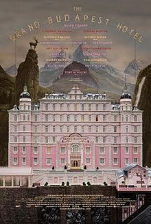 220px-The_Grand_Budapest_Hotel_Poster