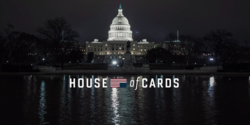 250px-House_of_Cards_title_card