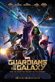 220px-GOTG-poster
