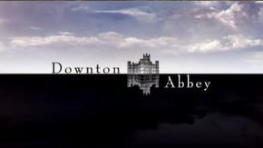 290px-Downton_Abbey