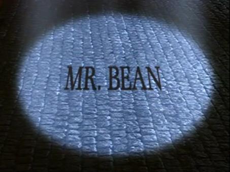Mr._bean_title_card