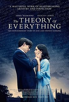 220px-Theory_of_Everything