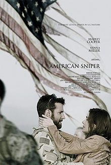 220px-American_Sniper_poster