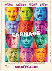 220px-Carnage_film_poster