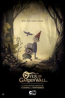 220px-Over_the_Garden_Wall_poster