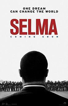 220px-Selma_poster