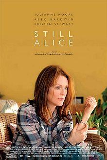 220px-Still_Alice_-_Movie_Poster