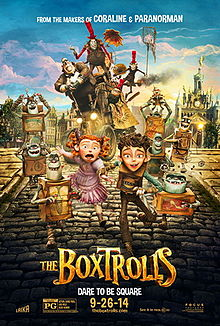 220px-The_Boxtrolls_poster