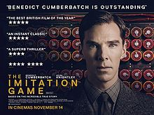 220px-The_Imitation_Game_poster