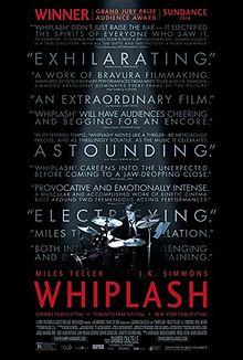 220px-Whiplash_poster