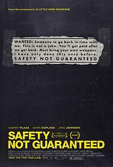220px-SafetyNotGuaranteed
