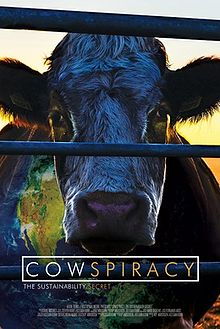 220px-Cowspiracy_poster
