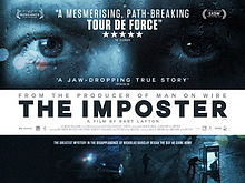 220px-TheImposter2012Poster