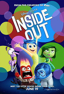 220px-Inside_Out_(2015_film)_poster